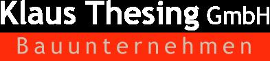 Klaus Thesing GmbH